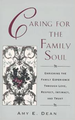 caryingforfamilysoul154