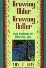 growingoldergrowingbetter154
