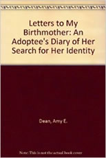 letterstomybirthmother154
