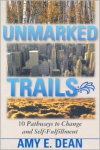 unmarked_trails